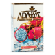 adalya_dragon fruit blue