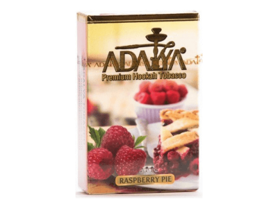 adalya_raspberry pie