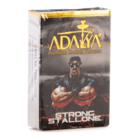adalya_strong stallone