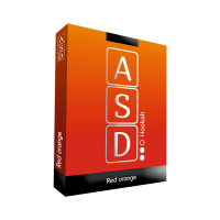 asd_red orange