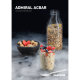 darkside_admiral acbar cereal