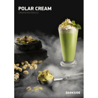 darkside_polar cream