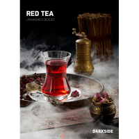 darkside_red tea