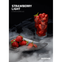 darkside_strawberry light