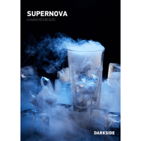 табак для кальяна darkside_supernova (дарксайд супернова)