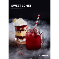 darkside_sweet comet