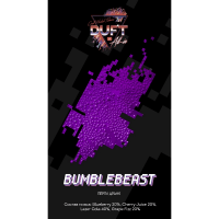 duft all-in_bumbleblast