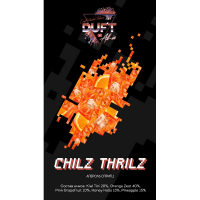 duft all-in_chilz thrilz