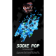 duft all-in_sodie pop