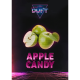 duft_apple candy