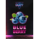 duft_blueberry