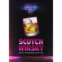duft_scotch whisky