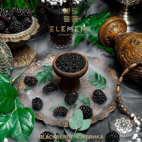 element_blackberry