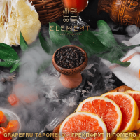 element_grapefruit pomelo