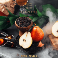 element_pear
