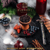 element_wildberry mors
