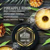 must have_pineapple rings