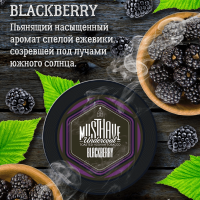 must have_blackberry