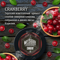 must have_cranberry