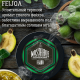 must have_feijoa