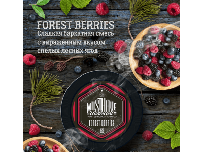 must have_forest berries