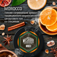 must have_morocco
