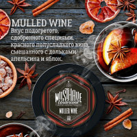 must have_mulled wine
