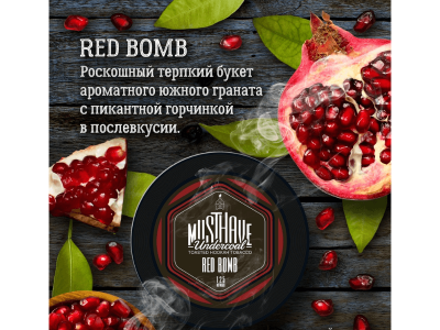 must have_red bomb