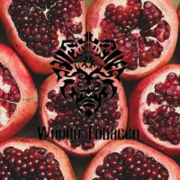 woodu_pomegranate