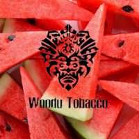 woodu_watermelon